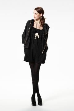 beautiful people 2011 pre autumn collection look 020_mini
