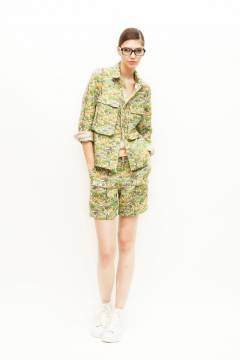 beautiful people 2011 spring & summer collecion look 015_mini