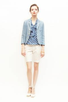 beautiful people 2011 spring & summer collecion look 023_mini