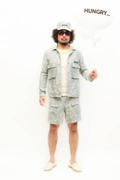 beautiful people 2011 spring & summer collecion look 025_mini