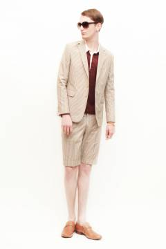 beautiful people 2011 spring & summer collecion look 027_mini