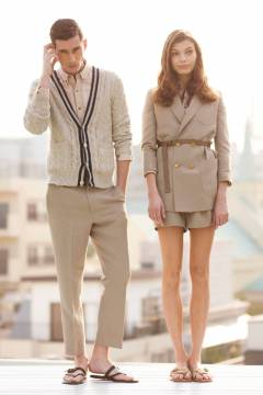 beautiful people 2012 spring & summer collecion look 001_mini
