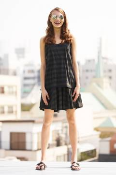beautiful people 2012 spring & summer collecion look 006_mini