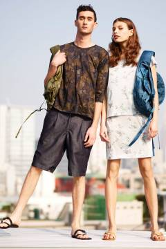 beautiful people 2012 spring & summer collecion look 007_mini