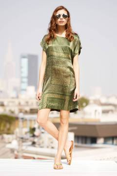 beautiful people 2012 spring & summer collecion look 015_mini