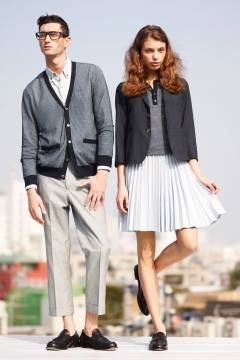 beautiful people 2012 spring & summer collecion look 018_mini