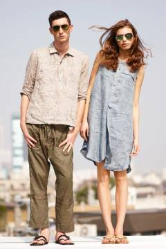 beautiful people 2012 spring & summer collecion look 019_mini