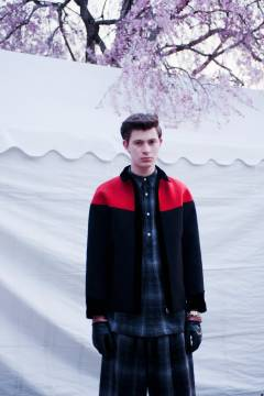 SASQUATCHfabrix. 2012-2013 autumn & winter collection look 020_mini