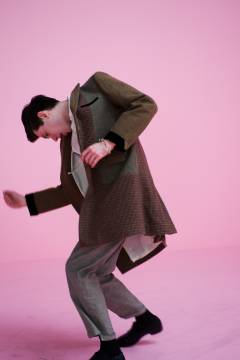 SASQUATCHfabrix. 2012-2013 autumn & winter collection look 029_mini