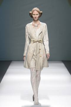 SOMARTA 2013 spring & summer collection look 001