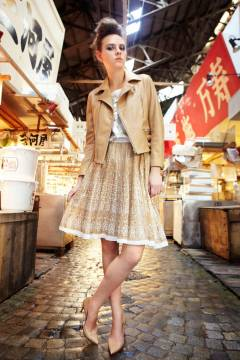beautiful people 2013 spring & summer collection look 007_mini
