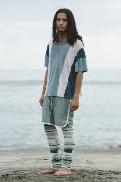 JOINTRUST 2013 spring & summer collection look 004