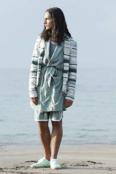 JOINTRUST 2013 spring & summer collection look 011
