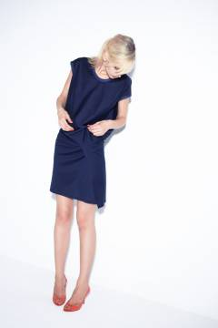 LEP LUSS 2012 spring & summer collection look 019