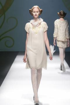 SOMARTA 2013 spring & summer collection look 005