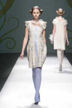 SOMARTA 2013 spring & summer collection look 006
