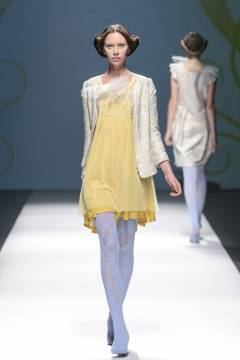 SOMARTA 2013 spring & summer collection look 007