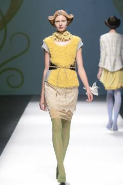 SOMARTA 2013 spring & summer collection look 008