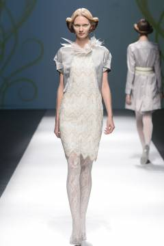 SOMARTA 2013 spring & summer collection look 011
