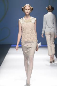 SOMARTA 2013 spring & summer collection look 015