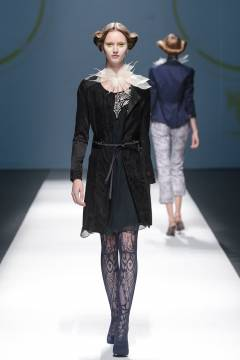 SOMARTA 2013 spring & summer collection look 019