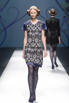 SOMARTA 2013 spring & summer collection look 021