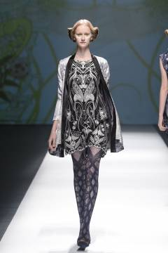SOMARTA 2013 spring & summer collection look 025