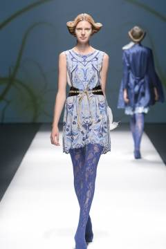 SOMARTA 2013 spring & summer collection look 028