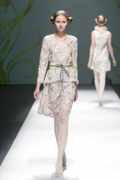 SOMARTA 2013 spring & summer collection look 036