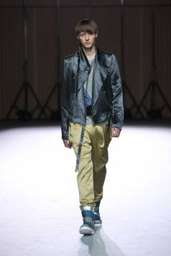 ato 2013 spring & summer collection look 002