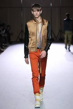 ato 2013 spring & summer collection look 003