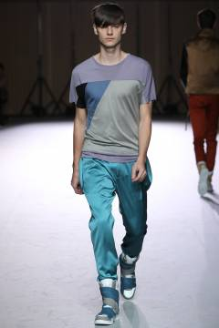 ato 2013 spring & summer collection look 004