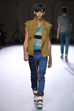 ato 2013 spring & summer collection look 005