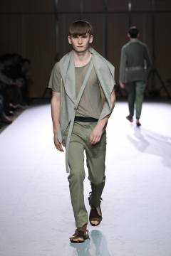 ato 2013 spring & summer collection look 008