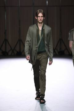 ato 2013 spring & summer collection look 009