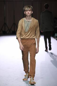 ato 2013 spring & summer collection look 010