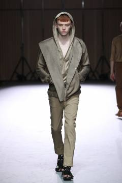 ato 2013 spring & summer collection look 011