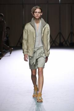 ato 2013 spring & summer collection look 012