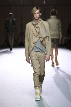 ato 2013 spring & summer collection look 013