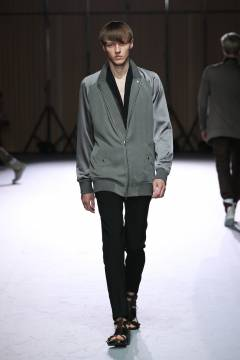 ato 2013 spring & summer collection look 015