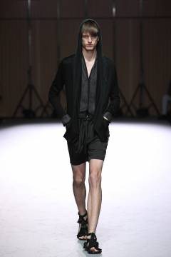 ato 2013 spring & summer collection look 016
