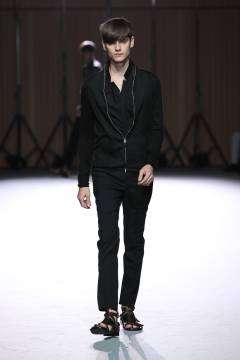 ato 2013 spring & summer collection look 017