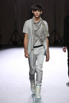 ato 2013 spring & summer collection look 018