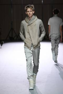 ato 2013 spring & summer collection look 019