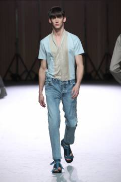 ato 2013 spring & summer collection look 020