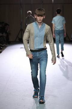 ato 2013 spring & summer collection look 021