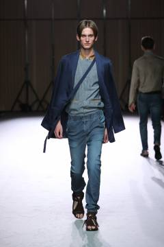 ato 2013 spring & summer collection look 022