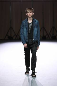 ato 2013 spring & summer collection look 024