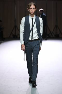 ato 2013 spring & summer collection look 025