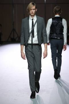 ato 2013 spring & summer collection look 026